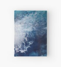 Ocean 53 Hardcover Journal
