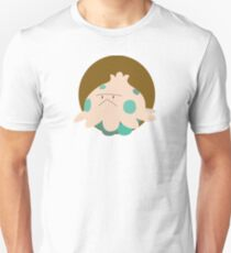 Shroomish - 3rd Gen T-Shirt