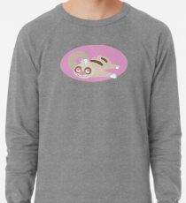 Slakoth - 3rd Gen Lightweight Sweatshirt