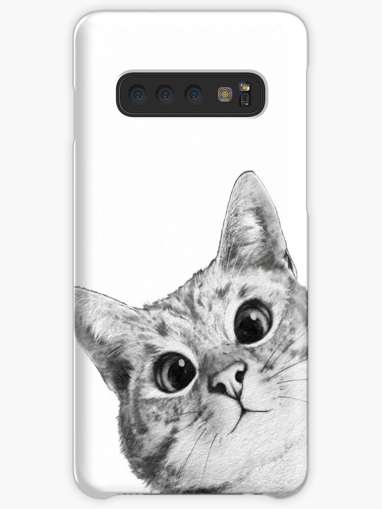 b13a2d5ef8e sneaky cat
