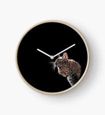 Degu Uhr