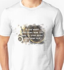 Software Engineering Quotes T Shirts Redbubble