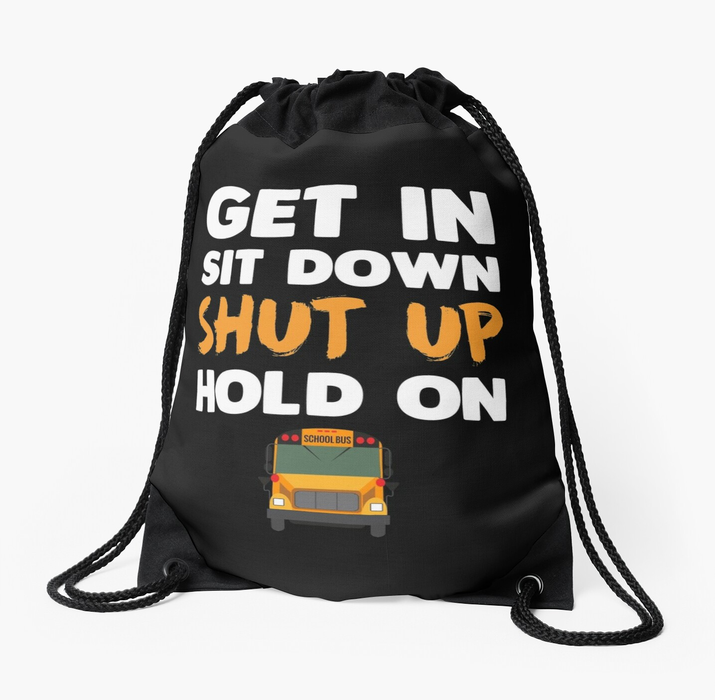 Funny Gift Ideas For Bus Driver Costume For Dad From Kids