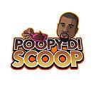 «Poopy-Di Scoop» de pgdn
