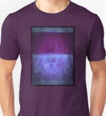Imagining Rothko IV Unisex T-Shirt