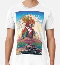 Borderlands Premium T-Shirt