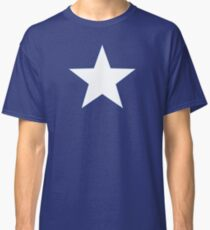 The Star Classic T-Shirt