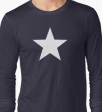 The Star T-Shirt
