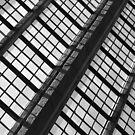 Windows by Patrick Reinquin