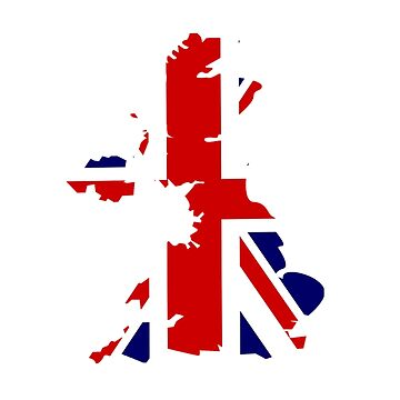 brexit by simeonrussell