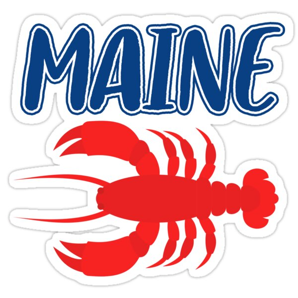 Maine Lobster ~ Foodie Hangry Food