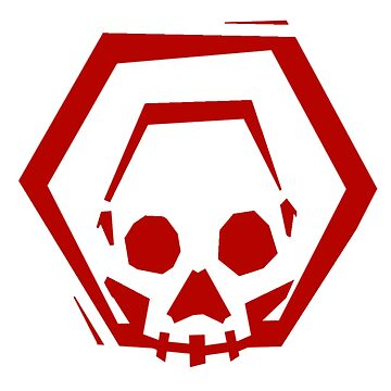 Team Fortress Classic Red team logo by Fragbait313