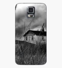 Hidden Case/Skin for Samsung Galaxy