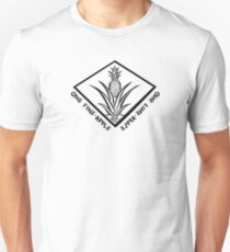 One Fine Apple Unisex T-Shirt