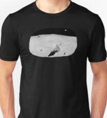 K.O.M. Unisex T-Shirt