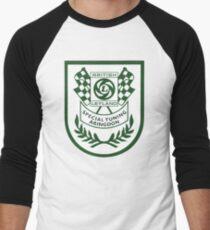 British Leyland Special Tuning Shield Men's Baseball ¾ T-Shirt