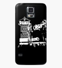 Viva Las Vegas  Case/Skin for Samsung Galaxy