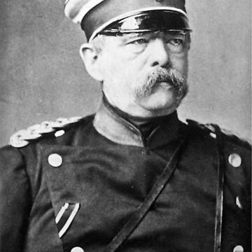 Bismarck's Pissed by Ugly-guy-45