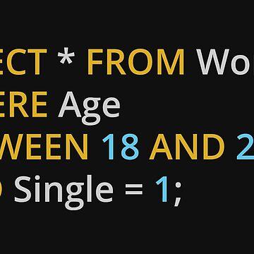 Warum Online-Dating nicht sicher ist