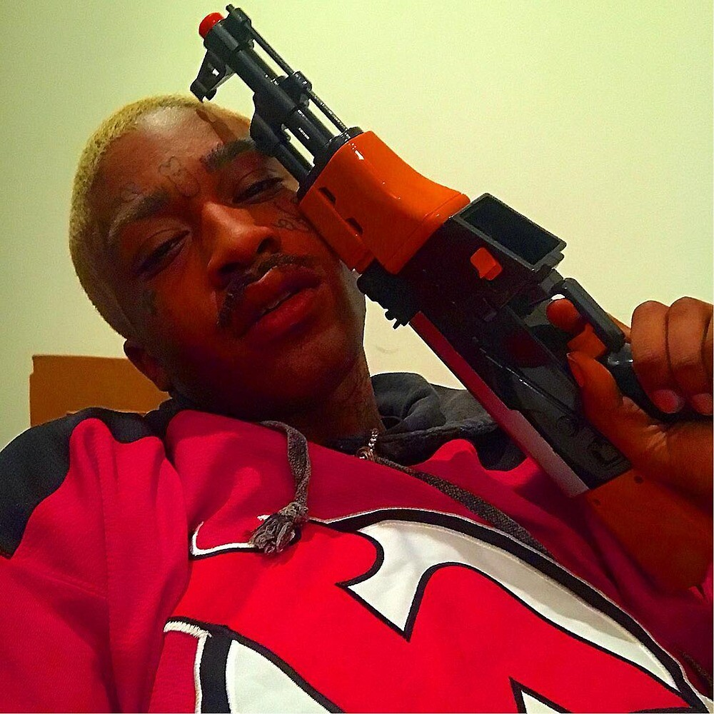 Image result for Lil Tracy photos