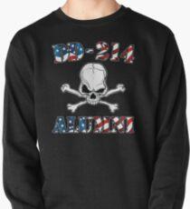 0a7b3ecc8b DD-214 USA Flag Shirt Gift For US Military Veteran T-shirt Pullover  Sweatshirt