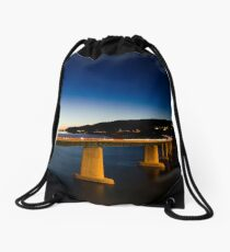 Minnesund Drawstring Bag