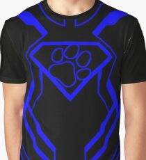 SuperBoi Graphic T-Shirt