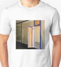 Display Windows For Dummies T-Shirt