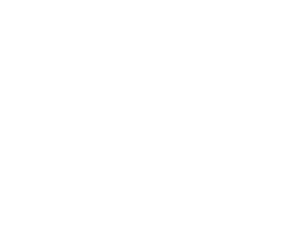7C White Logo by 7clingo