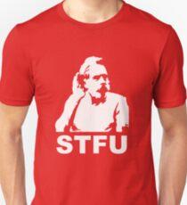 Bob Weir STFU  Unisex T-Shirt