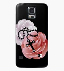 Rosary Case/Skin for Samsung Galaxy