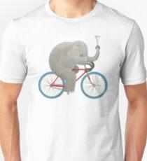 Ride colour option T-Shirt