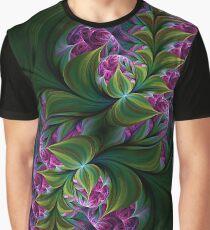 Interlace Graphic T-Shirt