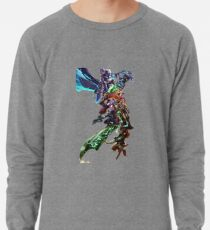 Redeemed Riven Sweatshirts & Hoodies | Redbubble