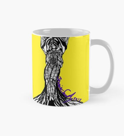 Woman Within8 Mug