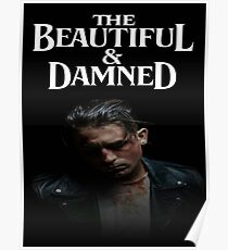 enef g eazy Poster