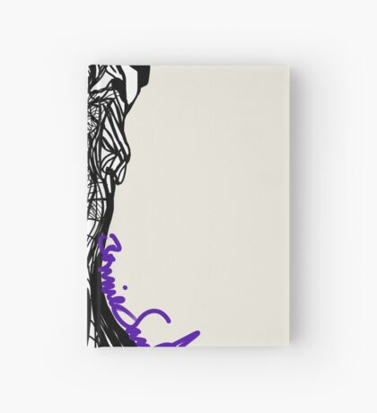 Woman Within7 Hardcover Journal