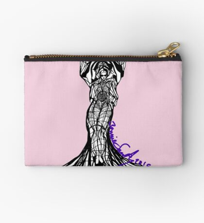 Woman Within5 Studio Pouch