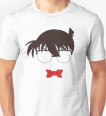 Conan (Colour) T-Shirt