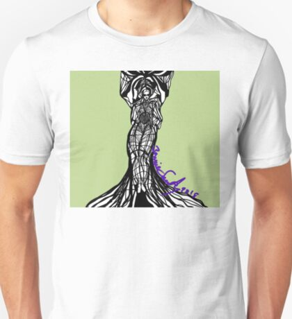 Woman Within3 T-Shirt