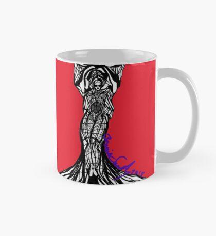 Woman Within2 Mug