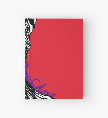 Woman Within2 Hardcover Journal