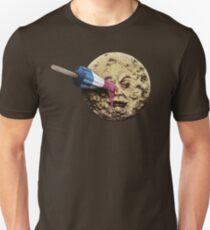 Summer Voyage option Unisex T-Shirt