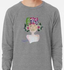 Primavera Lightweight Sweatshirt