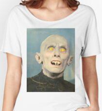 Salem's Lot Women's Relaxed Fit T-Shirt
