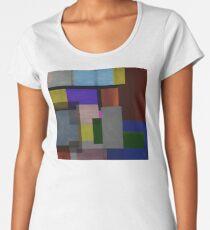 VOAT I Premium Scoop T-Shirt