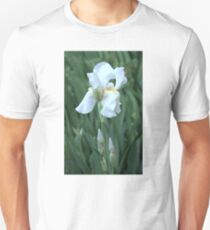 A Mother and Her Children Unisex T-Shirt
