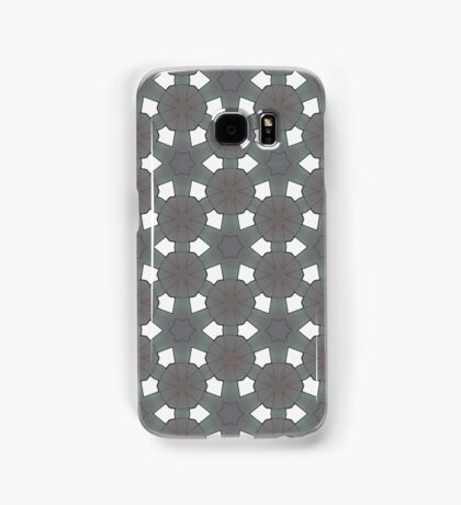 Give All The Credit Samsung Galaxy Case/Skin