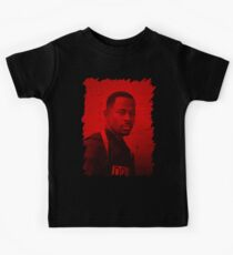 Martin Lawrence - Celebrity Kids Tee