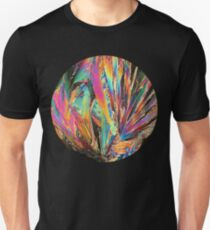 Citric Acid Unisex T-Shirt